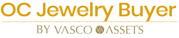 Vasco Jewelry Buyers